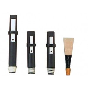 http://www.pipebandwear.biz/100-136-thickbox/bagpipe-synthetic-drone-reed-4-pcs-set-made-in-plastic.jpg