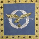 WW2 German Luftwaffe Standerd Banner