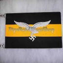 Luftwaffe Infantry Regiment Flag