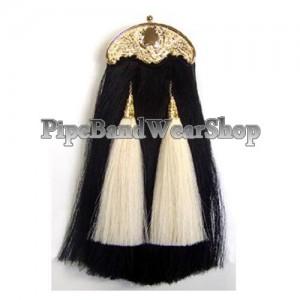 http://www.pipebandwear.biz/1089-1352-thickbox/pipe-band-long-horse-hair-sporran.jpg