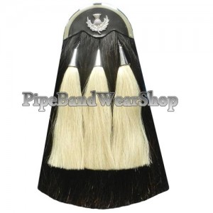 http://www.pipebandwear.biz/1094-1356-thickbox/piper-major-long-horse-hair-sporran.jpg