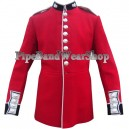 Life Guards Trooper Tunic