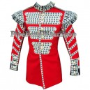 Grenadier Guards Drummer Tunic