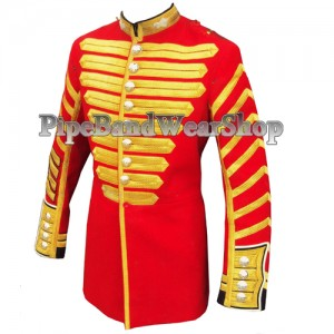 http://www.pipebandwear.biz/1114-1414-thickbox/grenadier-guards-drum-major-tunic.jpg