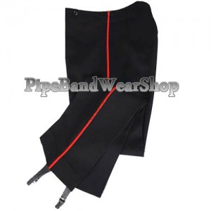 http://www.pipebandwear.biz/1116-1418-thickbox/royal-army-medical-corps-officers-mess-trousers.jpg