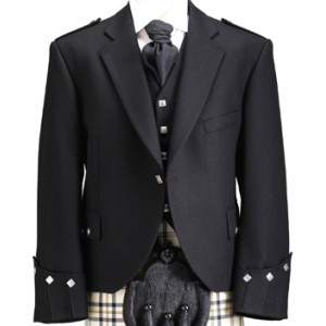 http://www.pipebandwear.biz/120-159-thickbox/highland-scottish-black-argyll-kilt-jacket-with-waistcoat.jpg