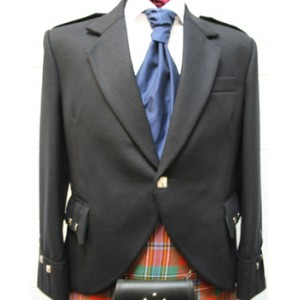 http://www.pipebandwear.biz/121-160-thickbox/highland-scottish-argyll-kilt-jacket.jpg
