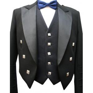 http://www.pipebandwear.biz/125-164-thickbox/scottish-black-prince-charlie-kilt-jacket-and-waistcoat.jpg
