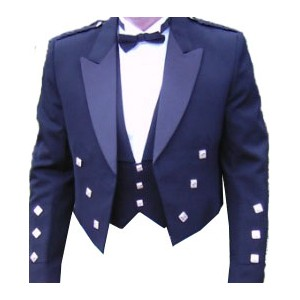 http://www.pipebandwear.biz/127-166-thickbox/scottish-royal-blue-prince-charlie-kilt-jacket-and-vest.jpg