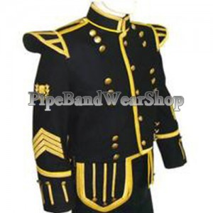 http://www.pipebandwear.biz/134-174-thickbox/scottish-military-pipe-band-black-doublet.jpg