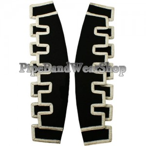 http://www.pipebandwear.biz/149-191-thickbox/doublet-shoulder-shells.jpg