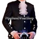 Kenmore Navy Blue Doublet Kilt Jacket