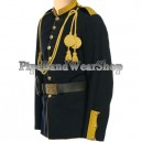 1872 US Dress Tunic Jacket