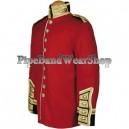 British Regiments Foot Guards 1900
