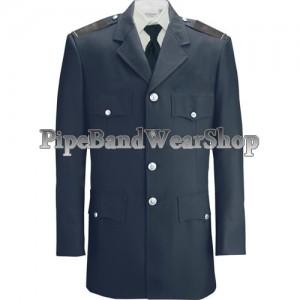 http://www.pipebandwear.biz/213-334-thickbox/man-s-police-dress-tunic-jacket.jpg
