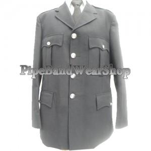 http://www.pipebandwear.biz/215-344-thickbox/police-dress-tunic-jacket.jpg