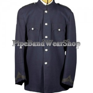 http://www.pipebandwear.biz/216-336-thickbox/police-tunic-jacket.jpg