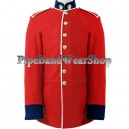 1881 Infantry of the Line 'Other Ranks' Tunic