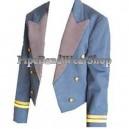Genuine British Forces Mess Dress jacket