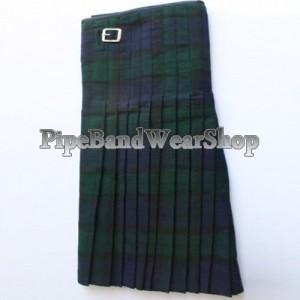 http://www.pipebandwear.biz/342-490-thickbox/black-watch-scottish-traditional-tartan-kilt.jpg