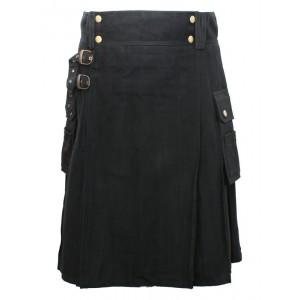 http://www.pipebandwear.biz/346-494-thickbox/black-utility-kilt-with-detachable-pockets.jpg