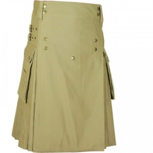 http://www.pipebandwear.biz/348-499-thickbox/khaki-utility-kilt-with-detachable-pockets.jpg
