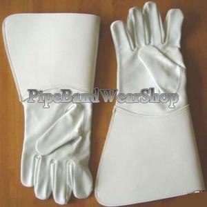 http://www.pipebandwear.biz/410-565-thickbox/white-leather-drummer-gountlet-gloves.jpg