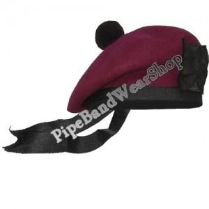 http://www.pipebandwear.biz/488-652-thickbox/maroon-wool-scottish-balmoral-bonnet.jpg