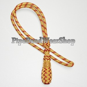 http://www.pipebandwear.biz/585-758-thickbox/red-gold-cord-with-acorn-tassel-sword-knot.jpg