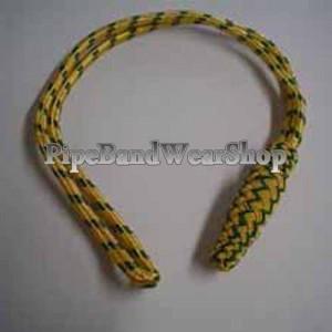 http://www.pipebandwear.biz/593-766-thickbox/green-gold-cord-with-acorn-tassel-sword-knot.jpg