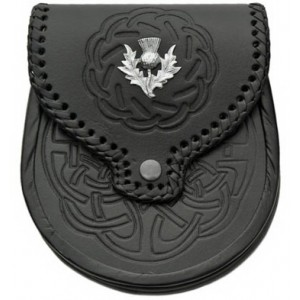 http://www.pipebandwear.biz/631-815-thickbox/black-leather-day-embossed-sporran.jpg