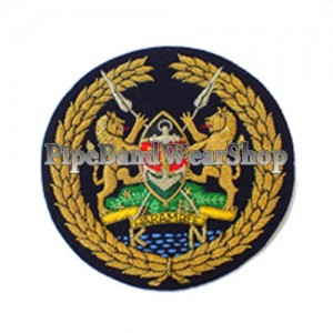 http://www.pipebandwear.biz/783-964-thickbox/kenyan-navy-warrent-officer1-cap-badge.jpg