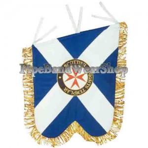 http://www.pipebandwear.biz/960-1137-thickbox/scottish-knights-templar-pipe-banner.jpg