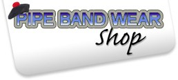 ...:::Pipe Band Wear Shop:::...